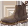 Buckler Dealer Boots