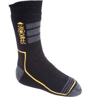 Buckler Cushioned Boot Socks (6-12)