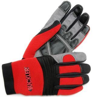Buckler HG1 Protective Gloves