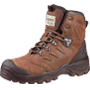 Buckler Hiker-Style Boots