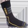 Buckler Socks