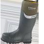 Buckler Wellington Boots