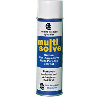 C-Tec Multi-Solve Multi-Purpose Solvent