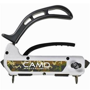 Camo Pro 5mm Edge Decking Jig