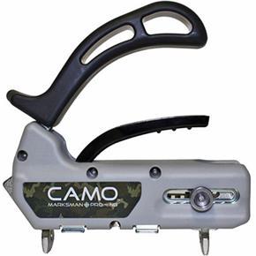 Camo Pro-NB1.6 1.6mm Narrow Edge Decking Jig