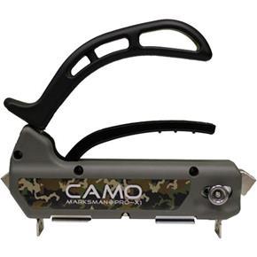 Camo Pro-X1 1.6mm Edge Decking Jig