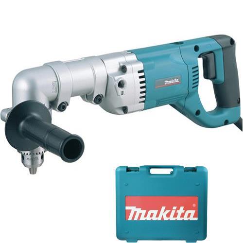 Makita DA4000LR Rotary Angle Drill
