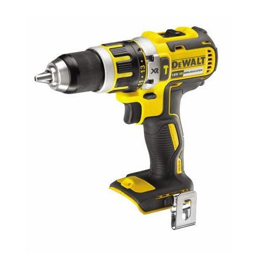 DeWalt DCD795N 18V Brushless Combi Drill (Naked)