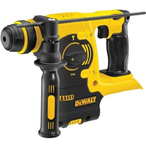 DeWalt DCH253N 18V SDS-Plus Drill (Naked)
