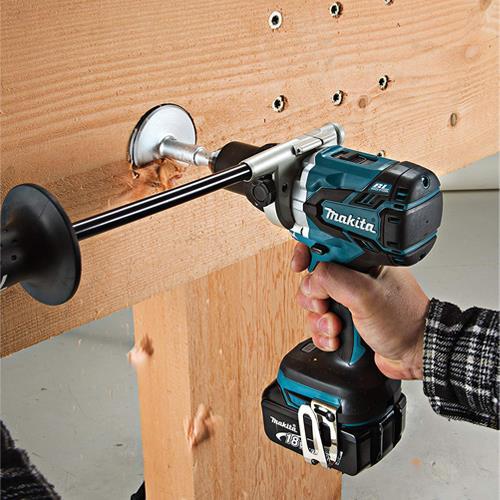 Makita DHP481Z 18v Combi Drill (Naked)