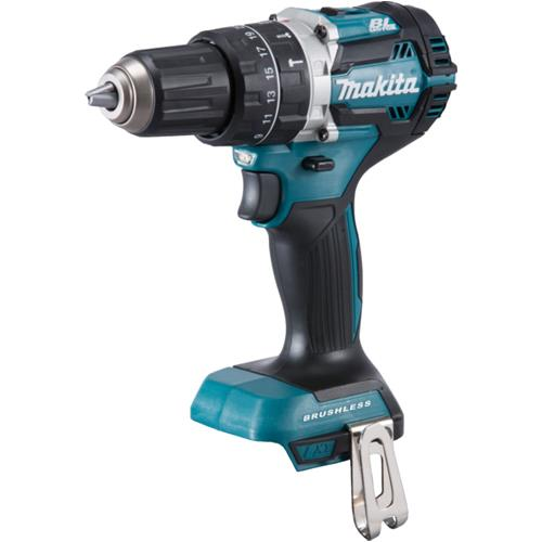 Makita DHP484Z 18V Brushless Combi Drill (Naked)