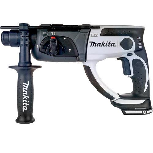 Makita DHR202Z LXT 18V SDS Drill (Naked)