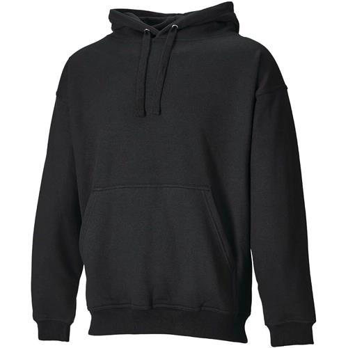 Dickies SH11300 Black Hoodie