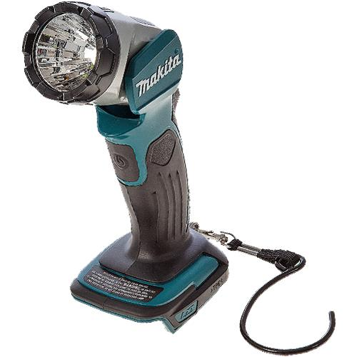 Makita DML802 LXT 14.4V/18V LED Flashlight (Naked)