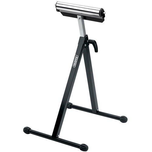 Draper 300mm Roller Stand