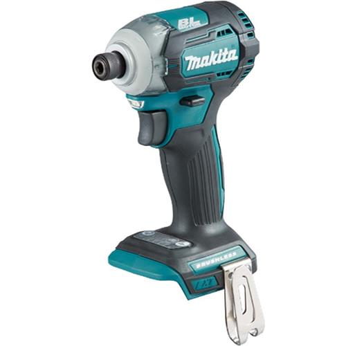 Makita DTD170Z 18V Brushless Impact Driver (Naked)