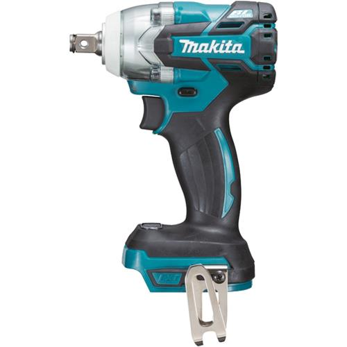 Makita DTW285Z 18V Brushless High-torque 280Nm Impact Wrench (Naked)