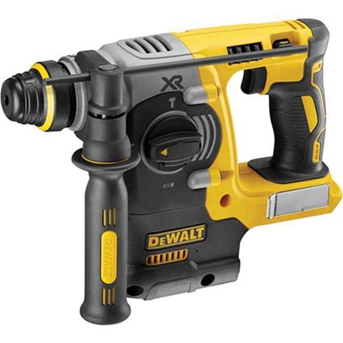DeWalt DCH273N 18V Brushless SDS Drill (Naked)