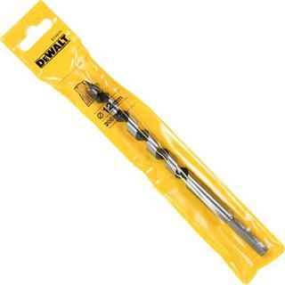 DeWalt 12mm Wood Auger Bit