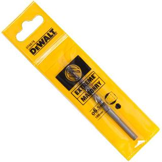 DeWalt 6.5mm Extreme Masonry Drill Bit