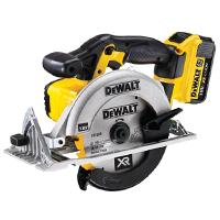 DeWalt Cordless Circular Saws