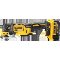 DeWalt Cordless Multi-tools