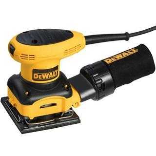 DeWalt D26441 Palm Sander