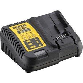 DeWalt 10.8v-18v Li-ion Battery Charger