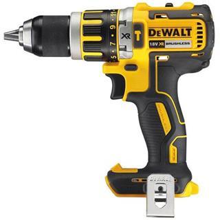 DeWalt DCD795N 18V Naked Brushless Combi Drill