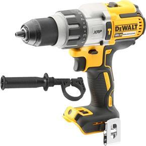 DeWalt DCD996N 18V Premium Brushless Combi Drill (Naked)