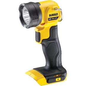 DeWalt DCL040 18v Torch (Naked)