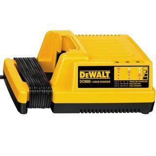 DeWalt 36v 1Hr Battery Charger Li-ion