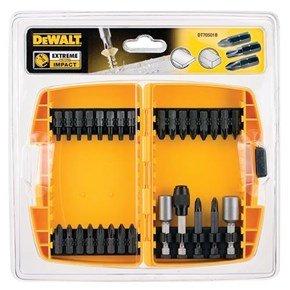 impact-screwdriver-bits category