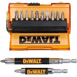 DeWalt DT71502 Drive Guide Screwdriving Set