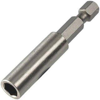 DeWalt Magnetic Bit Holder DT7500