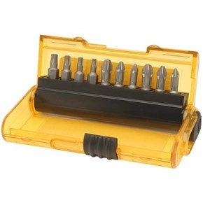 screwdriver-bits category