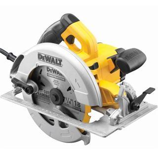DeWalt DWE575K Circular Saw 240v