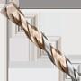 DeWalt Masonry Drill Bits