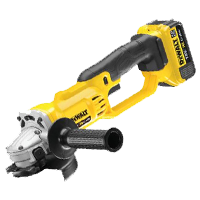 DeWalt Metalworking Tools