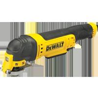 DeWalt Multi-tools