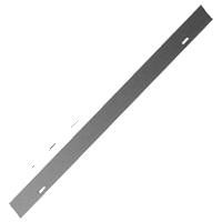 DeWalt Planer Blades