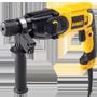 DeWalt SDS-Plus Drills