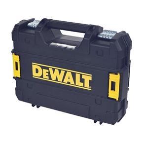 DeWalt TStak Stackable Tool Carry Case