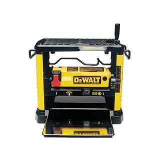 DeWalt Thicknesser DW733 240v