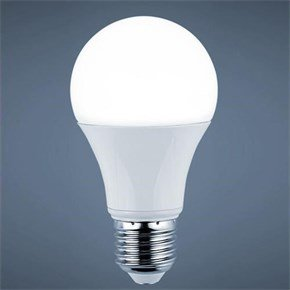 110v 10W LED Light Bulb