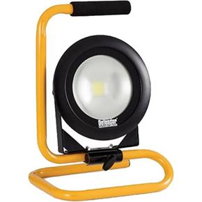 Defender DF1200 Floor Light
