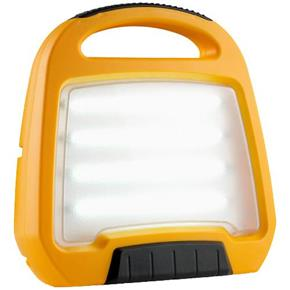 Defender LED Work Light 110v