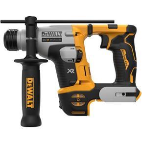 Dewalt DCH172 18V Brushless SDS Drill (Naked)