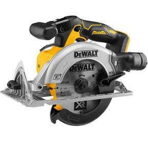 Dewalt DCS565 18V 165mm Brushless Circular Saw (Naked)