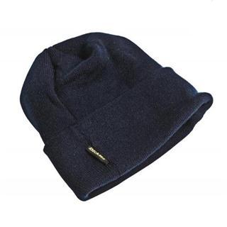 Dickies Navy Thinsulate Watch Cap